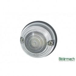 Sidelight Lamp Part AMR6514