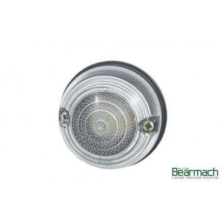 Buy Sidelight Lamp Part AMR6514