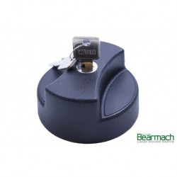 Buy Fuel Filler Cap Part BR0099