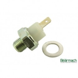 Buy Oil Pressure Switch Part BR0592