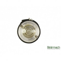 Sidelight Lamp Part BR1533