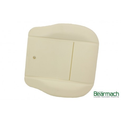 Buy Seat Cushion Foam Only Part BR2016F