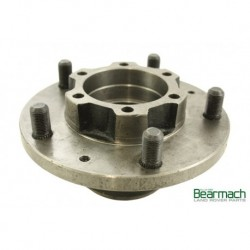 Buy Wheel Hub Part BR2320
