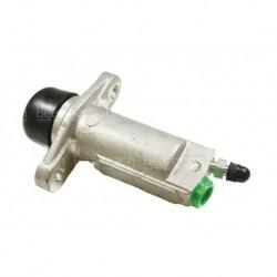 Buy Clutch Slave Cylinder Part BR3021