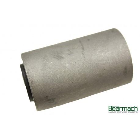 Buy Rear Lower Suspension Arm Bush Part BSC205