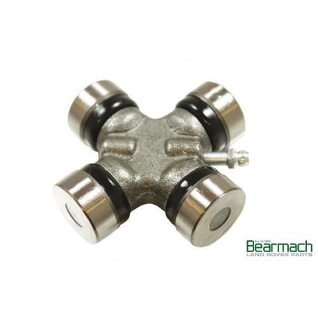 Buy Universal Joint Part BUJ6