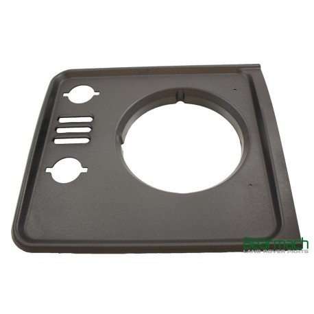Buy Right Headlamp Finisher Part DHH10078