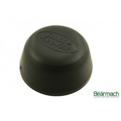 Buy Dust Cover Part FTC943 - Genuine