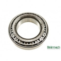 Buy Defender/Discovery 1/Classic Front/Rear Wheel Bearing Part STC4382