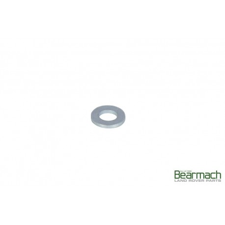 Buy Set of 10 Washers Part WA106041