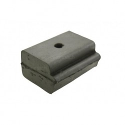Buy Tailgate Buffer Part 332146