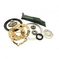Buy Swivel Housing Seal Kit Part BK0159S
