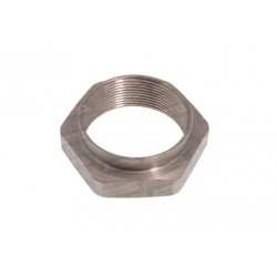 Rear Retaining Nut Part BR0606A