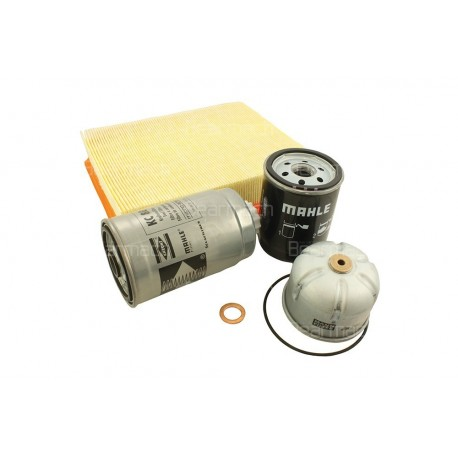Buy Defender/Discovery 2 TD5 Service Kit Part BK0014A