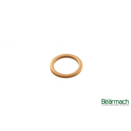 Buy Set of 10 Sump Washers Part BR2087 / FRC4808
