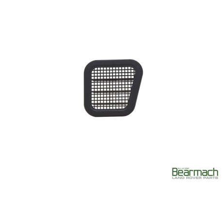 Buy Right Side Air Intake Grille Part BTR6188