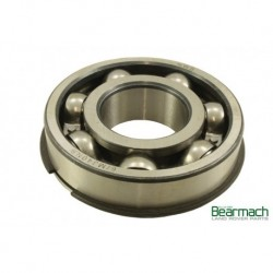 Buy Mainshaft Bearing Part FRC2301R
