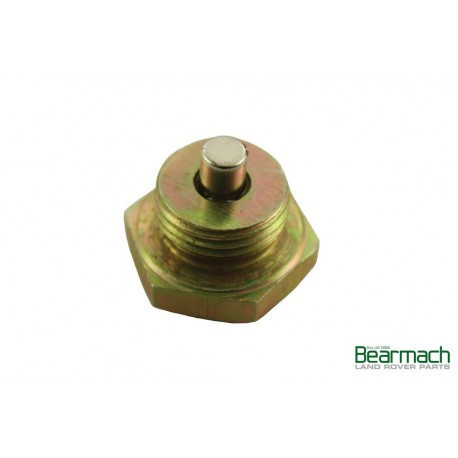Buy Gearbox Drain Plug Part FRC6145
