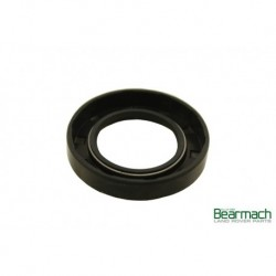 Buy Drive Shaft Seal Part FTC3276G