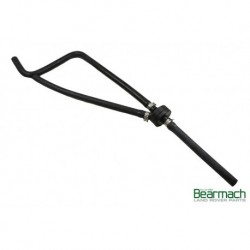 Buy Bleed Hose Part PCH117840R