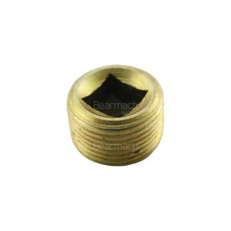 Buy Differential Drain Plug Part 608246