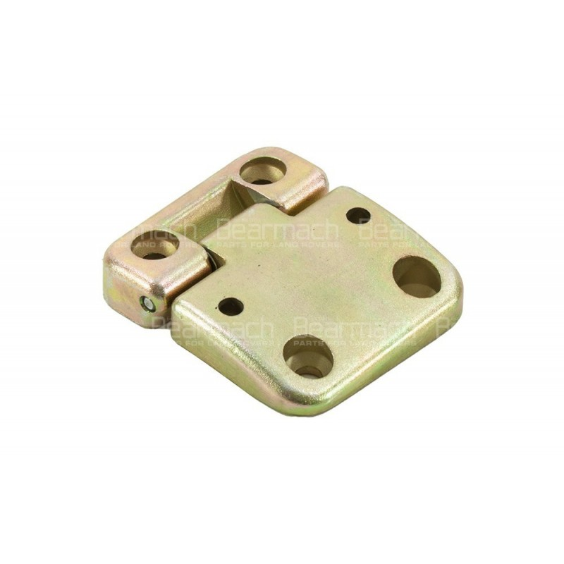 Front Right Door Hinge Part Br0192a