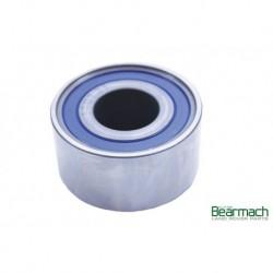 Buy Timing Belt Idler Part 1311306O