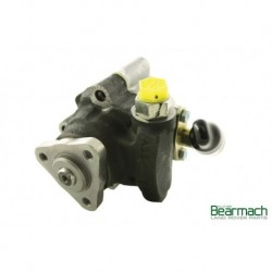 Buy Defender/Discovery 1/Classic 300TDi Power Steering Pump Part ANR2157H