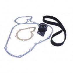 Timing Belt Kit Part BK0120