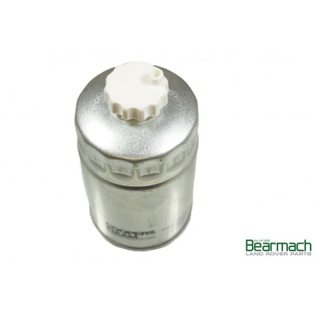 Buy Fuel Filter Part BR0278C