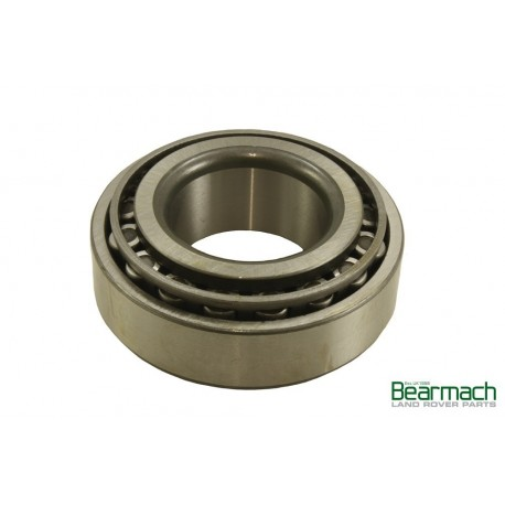 Buy Crown Wheel Bearing Part BR0796