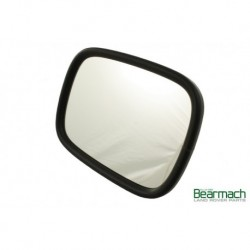 Buy Mirror Part BR1270