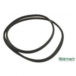 Seal Part BR1288