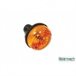 Buy Rear Lamp Assembly Indicator Part BR1330R / RTC5524