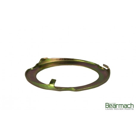 Buy Lock Ring Part BR1488 / ARA1501L