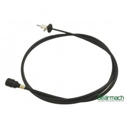 Buy Speedometer Cable Part BR1806