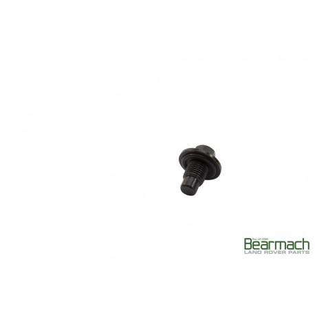 Sump Plug & Washer Part 1013938