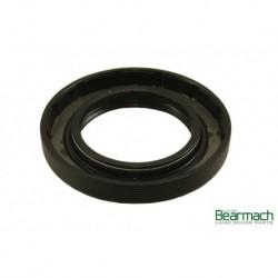 Buy Transfer Box Oil Seal Part FTC4939