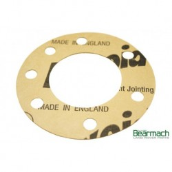 Buy Set of 10 Swivel Pin Gaskets Part BR3608