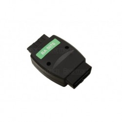 Buy Hawkeye Green Dongle ABS/Security Part BA5076