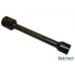 Buy Propshaft Nut Tool 1/2'' Drive Part BA3138