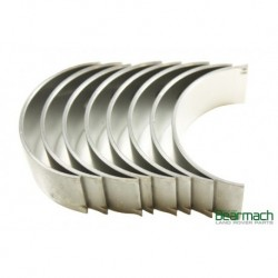 Buy Conrod Bearing Standard Part BR1670