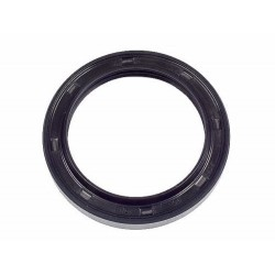Buy Land Rover Discovery 1 / Defender / Range Rover Classic inner hub oil seal FTC4785