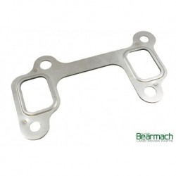 Buy Manifold Gasket Part ERR6733
