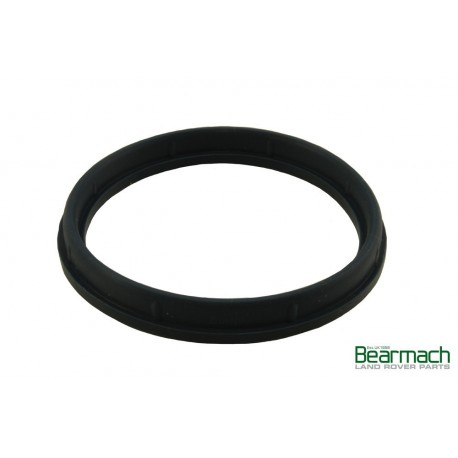 Buy Inlet Manifold Seal Part LR004404S