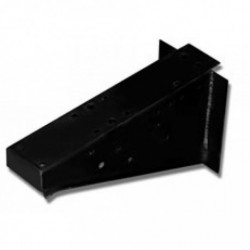 Buy Rear Body Outrigger Part BA2085