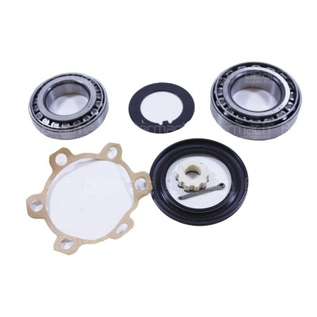 Buy Wheel Bearing Kit Part BK0001