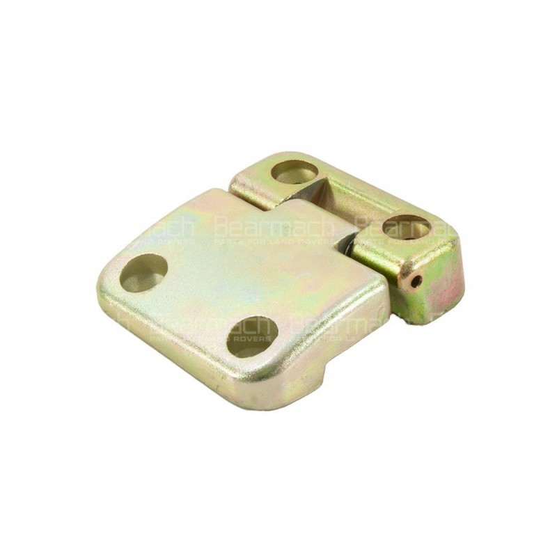 Right Door Hinge Part Br1122a