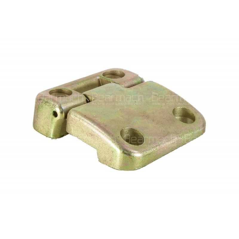 Left Door Hinge Part Br1170a