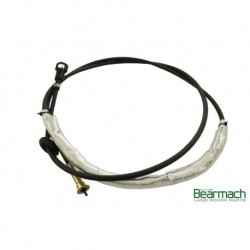 Buy Speedometer Cable Part BR2168